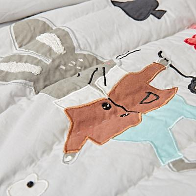 Toddler_Bedding_Wonderland_Details_v7