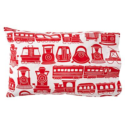 Toddler_Case_All_Aboard_Red_Silo