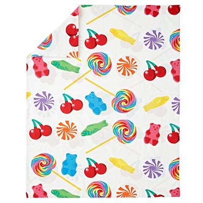 Toddler_Duvet_Cover_Dylans_Candy_Silo