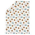 Toddler_Duvet_Cover_Milk_Cookies_Silo