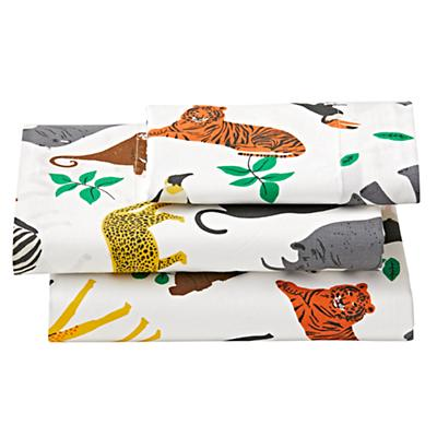 Toddler_Jungle_Animal_Sheets_Silo