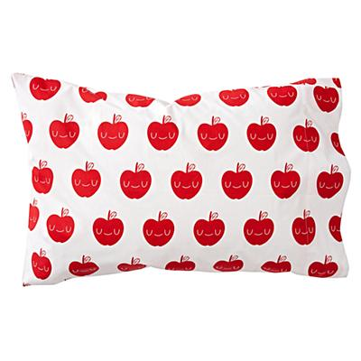 Toddler_Pillowcase_Orchard_Apple_Red_Silo