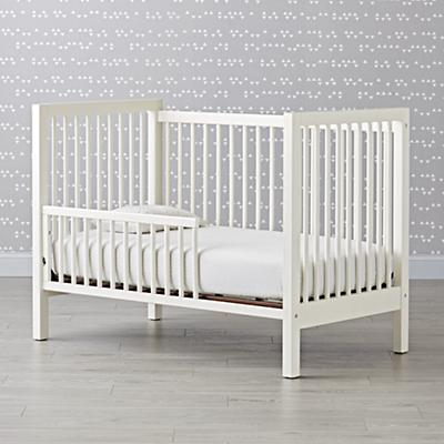 Toddler_Rail_Andersen_White_RS_SQ