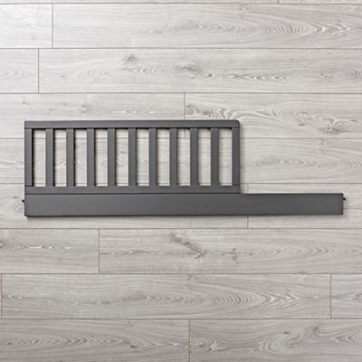 Toddler_Rail_Cargo_Charcoal_TR
