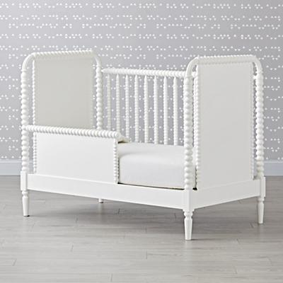 Toddler_Rail_Jenny_Lind_White_RS_SQ