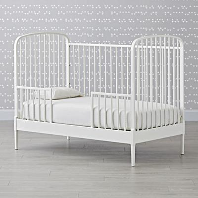 Toddler_Rail_Larkin_White_SQ