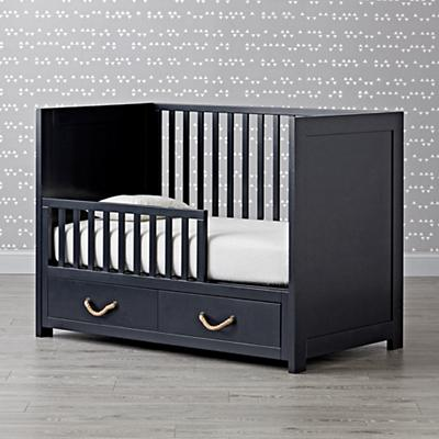 Toddler_Rail_Topside_Midnight_Blue_RS_SQ