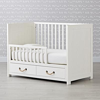 Toddler_Rail_Topside_White_RS_SQ