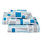 Toddler_Sheets_Block_Party_Blue_Silo