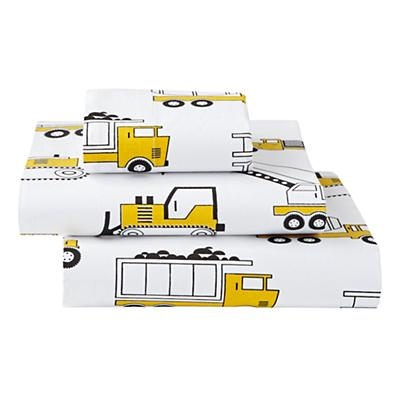 Toddler_Sheets_Builders_Yellow_Silo