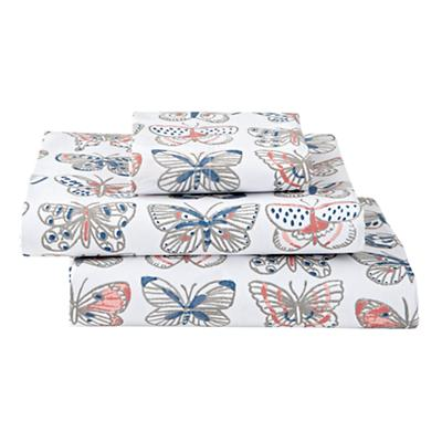 Toddler_Sheets_Butterfly_Multi_Silo
