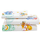 Toddler_Sheets_Care_Bears_Silo