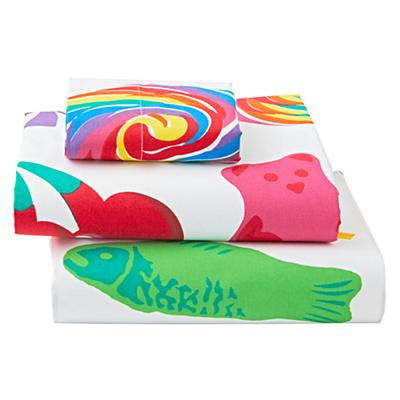 Toddler_Sheets_Dylans_Candy_Silo