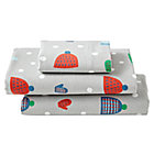 Toddler_Sheets_Flannel_Snow_Day_Grey_Silo