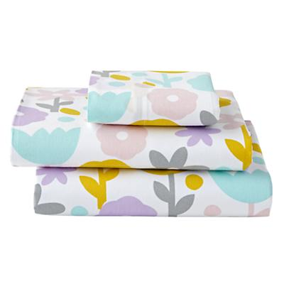 Toddler_Sheets_Floral_Suite_Multi_Silo