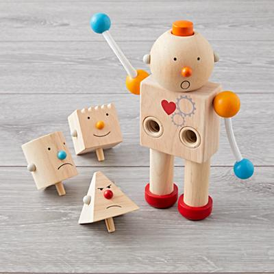 Toddler_Toys_Build_a_Robot_v1