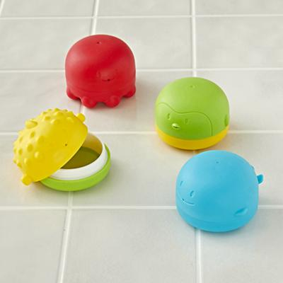 Toddler_Toys_Squeeze_and_Switch_Bath_Toys_S4_V2