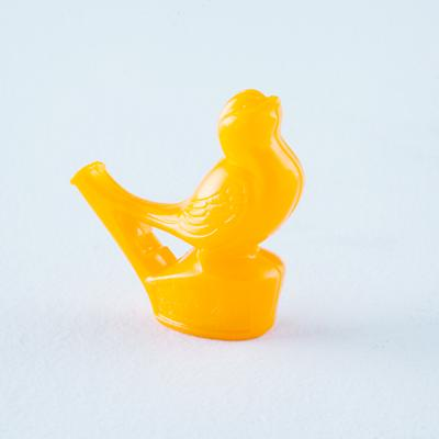 Offline Tweets Bird Whistle (Assorted)