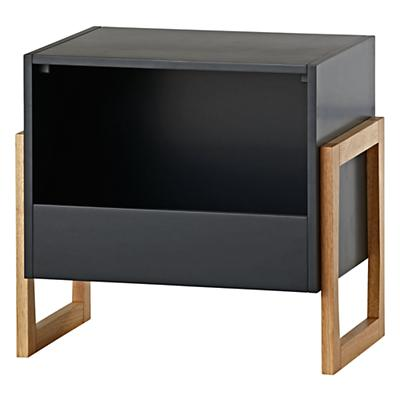 Toy_Box_Level_Up_1_Bin_Charcoal_Silo_v1