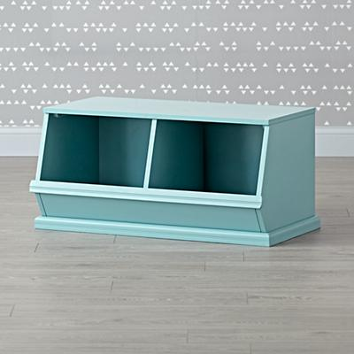 Toy_Box_Storagepalooza_2_Bin_Light_Blue_LL_SQ