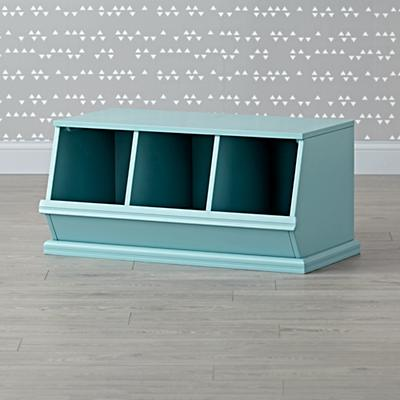 Toy_Box_Storagepalooza_3_Bin_Light_Blue_LL_SQ