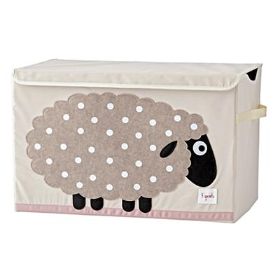 Toy_Chest_Sheep_Silo