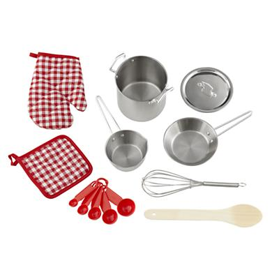 Toy_Food_Cooking_Set_LL