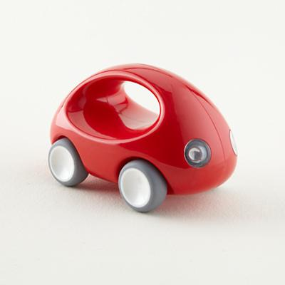 Handle Car (Red)