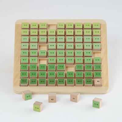 Toy_Wooden_Good_Times_v2