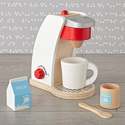 Toys_Imaginary_Coffee_Maker