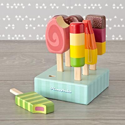 Toys_Imaginary_Ice_Lollies_S8