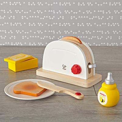 Toys_Imaginary_Pop_Up_Toaster