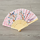 Toys_Imaginary_Summer_Garden_Fan