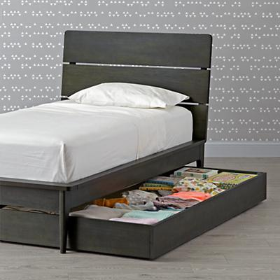Trundle_Bed_Wrightwood_Denim_V2_SQ