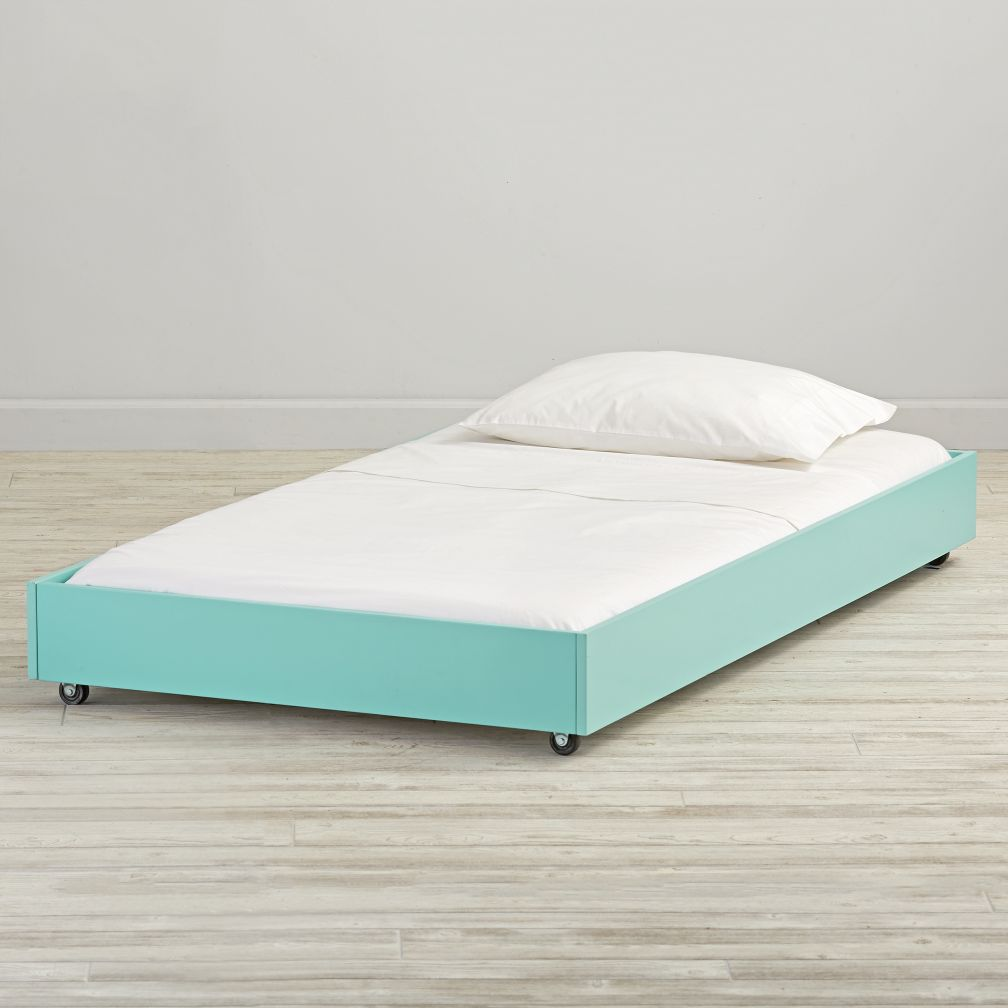 Trundle Beds | The Land of Nod