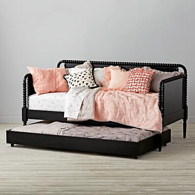 Trundle_Jenny_Lind_Day_Bed_BK_SQ