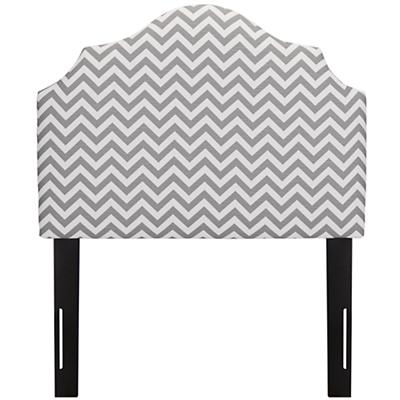 Uph_HdBrd_Arched_TW_ZigZag_GYWH_5003072A