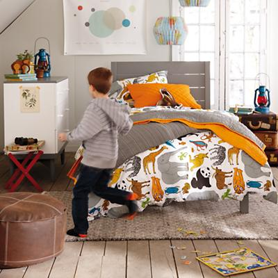 UptownBed_GY_ZooBedding_0713