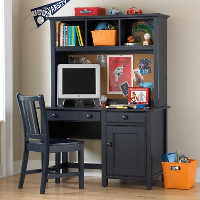 WaldenDeskHutch_MB_0111