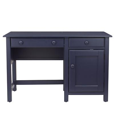 Walden Desk (Midnight Blue)