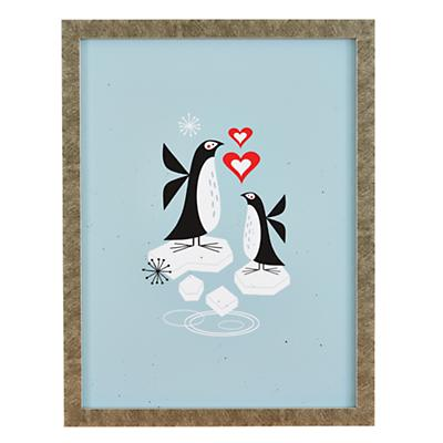 WallArt_Penguin_Love_FR_2381667_LL