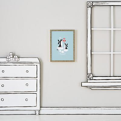 WallArt_Penguin_Love_FR_238167