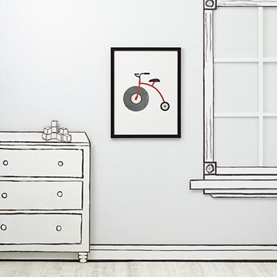 Wall_Art_Album_Tricycle_FR_395888