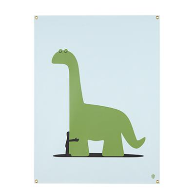 Wall_Art_Banner_Dino_Friends_396150_LL
