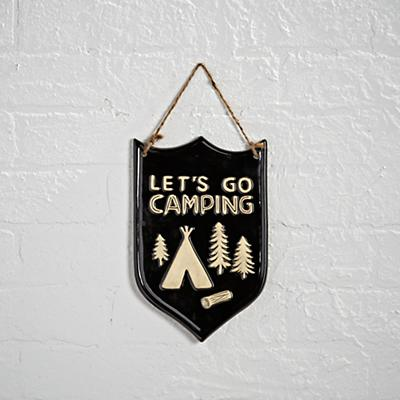 Wall_Art_Camping_Plaque