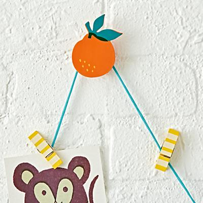 Wall_Art_Clips_Fruit_Details_V2