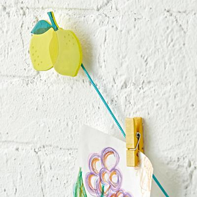 Wall_Art_Clips_Fruit_Details_V4