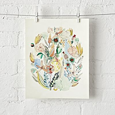 Wall_Art_Floral