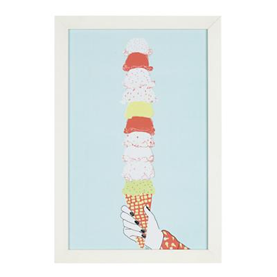Wall_Art_JC_FR_Ice_Cream_393014_ll