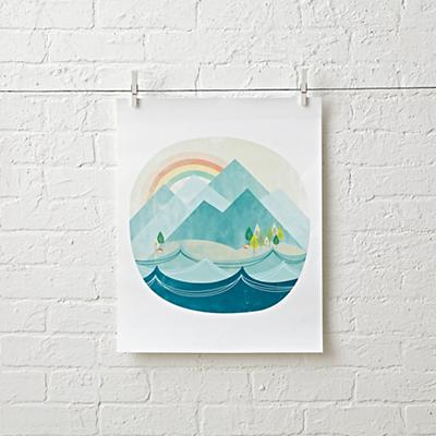 Wall_Art_Land_And_Sea